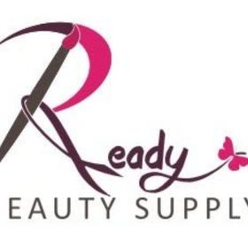 Ready Beauty Supplies Corp