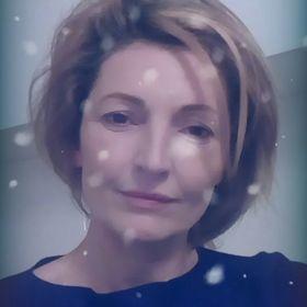 Valerie Navrátilová