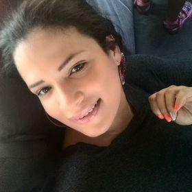 Tatiana Aroca