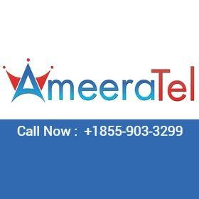 AmeeraTel, Inc.