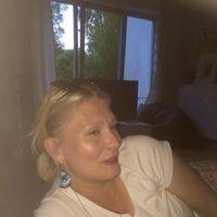 Nadine Boeming
