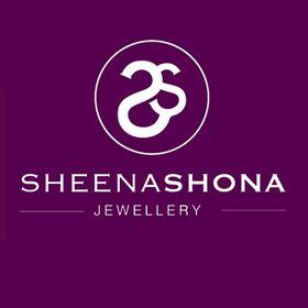 Sheenashona Jewellery