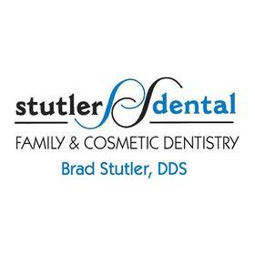 Stutler Dental