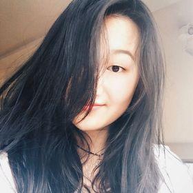 Joy Xu