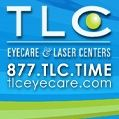 TLC Eyecare & Laser Centers