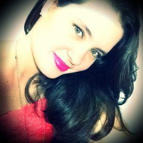 Daniela Brisola