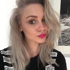 Viola Mężyńska
