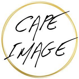 Cape Image
