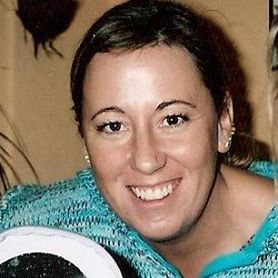 Anita Gonda