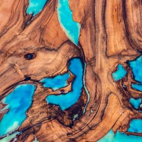Fine Wooden Creations