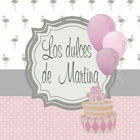 Matilde Merino Urízar