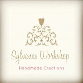 Sylvana's Workshop