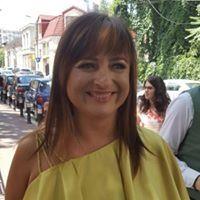 Gabriela Damian