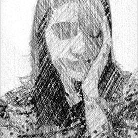 Annisa Hidayati
