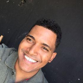 Hansel J'Rodriguez