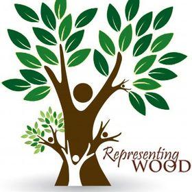 Representing Wood