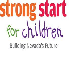 Strong Start for Children: Building Nevada's Future
