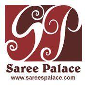 Sarees Palace