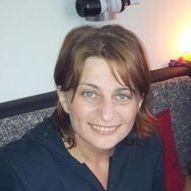 Jeane-Marie van Kaffee