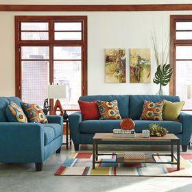 Miami Direct Furniture Mdfurniture On Pinterest