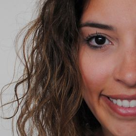 Carolina Macedo