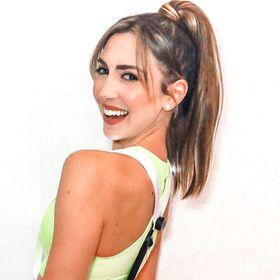 Brittany Nicole Williams
