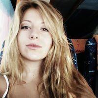 Lina Mistwood