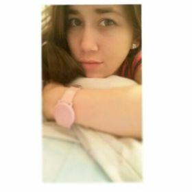Camila Ruedas Obregon