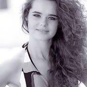 Soraia Pacheco