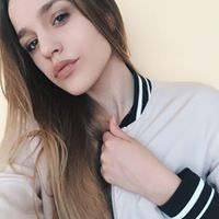 Dorota Rutkowska