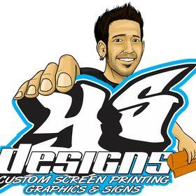 Y&S Designs