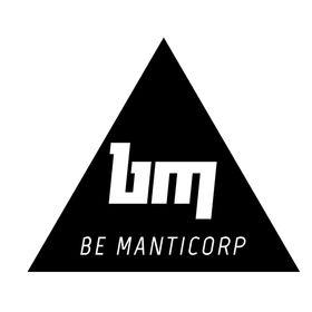 12ac6f806e98 Manticorp (manticorpmx) on Pinterest