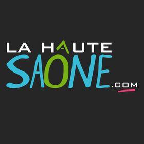 La Haute-Saône.com