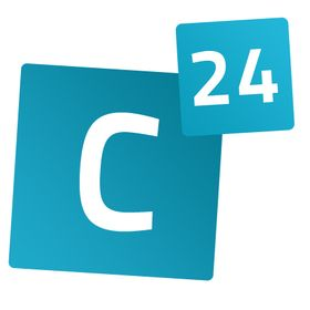 Firma Create24