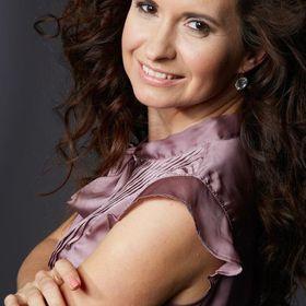 Barbara Vega