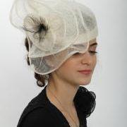 Ronit Hats