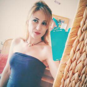 Ana Rosique Gracia