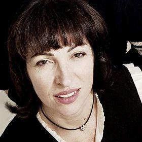 Julie Roulston