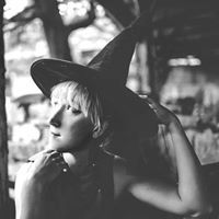 Mariola Suder Fotografia