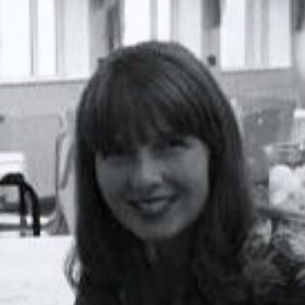 Caryn Davies