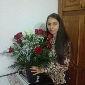 Loredana Dima
