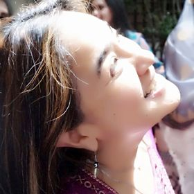 Bint al-Waqt Dina Kaidir Elsouly