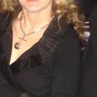 Vicki Bolderson