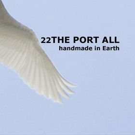 22THE PORT ALL