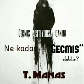 Talha Emir