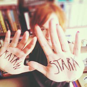 Katrin Stark