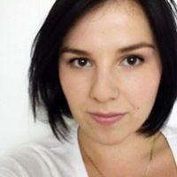 Marzena Fiałkowska