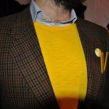 Giuseppe Schiavone