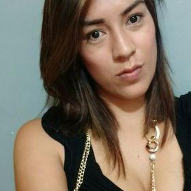 Marisol Sanchez