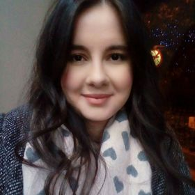 Adriana Nowacka